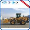 Yn946 Wheel Loader Designed for Irpzl40 Zf