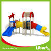 School Outdoor Playground Set for Children Nature Series