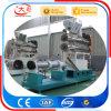 High Quality Best Price Fish Food Making Machine