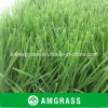 S Shape Soccer Field Artificial Grass with High Quality