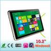 10.1 Inch Windows Tablet 2g/32GB Atomn2600 Windows8 Tablet PC