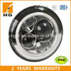 Good Quality 7 CREE Driving LED Headlight 30W for Jeep