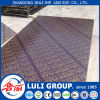 18mm WBP Glue Marine Plywood From Luli Group
