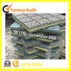 Factory Price Recycled Rubber Mat Patio Pavers Lowest Fitness Flooring