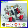 20A 6jaws Ringless Type Electric Meter Parts Socket