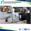 2016 Best Selling Automatic Medical Waste Incinerator
