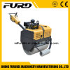 Full Hydraulic New Sakai Road Roller (FYL-750)