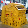 Large Capacity High Efficiency Fine Impact Crusher for Road Construction