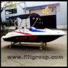 Flit New Speed Boat with High Quality