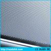 Popular Laser DOT or V-Cutting Acrylic Light Guide Panel