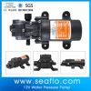 Seaflo Single Stage Centrifugal Diaphragm Pump
