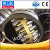 Mining Bearing 24052 MB Brass Cage Spherical Roller Bearing