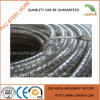 Steel Wired Reinforced PVC Hose