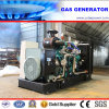 200kVA/160kw Water Cooled LPG/Natural Gas Generator with CE Approved
