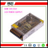 24V 60W Switching Power Supply, DC 24V LED Power Supply, 60W LED Strips Power, 24V LED Driver, 24V 60W SMPS