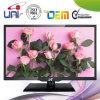 2015 Uni High Image Quality Low Consumption 21.5′′e-LED TV