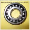 Professional Deep Groove Ball Bearing (6406)