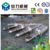 Nickel - Chromium - Molybdenum Ductile Indefinite Chill Roll for Hot & Cold Rolling Mill Machine