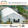 2015 20m Width Curved Tent for Events