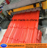 Corrugated PPGI for Steel Roofing Sheet