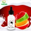 Kyc New Best Taste Milk Series Vape E-Liquid of Strawberry Milk