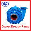 Shijiazhuang Factory Sand Dredging Slurry Pump (10/8G)