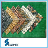Most Popular Cheap River Stone/Cobble Stone for Garden