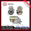 100% New Denso Series Engine Starter Motor for Isuzu (228000-1890)