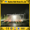 Special Water Features Decorative Musical Dancing Fountain