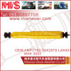Shock Absorber AMPC163 TAK2978 LAK4517 WAK 3003 for DAF Truck Shock Absorber