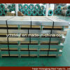 304 4′x8′ Stainless Steel Plate