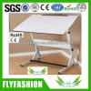 Kid Drafting Drawing Desk/Student Drawing Table (CT-39)