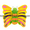 Colorful Butterfly Pinata (JHL821340)