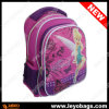 Fashion Cute Kids Children School Backpack Bag for Girls Student