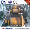 Wet Ball Mill for Fluorite Ore Grinding in to Powder