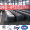 Used for Concrete Casting Rubber Inflatable Balloon