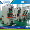 Steel Sheet Punching Press Machine
