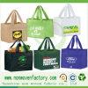 Waterproof Polypropylene Non Woven Fabric Bag