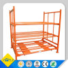 Heavy Duty Storage Racks for Tires