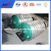 Conveyor Pulley, Driving Pulley, Bend Pulley for Conveyor System