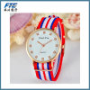Fashion Watch Unisex Wrist Watch