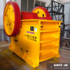 Quality Assurance Hydraulic Jaw Crusher (PE-600X900)