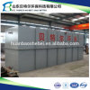 Effluent Treatment Plant, Used for Residential Sewage Treatment