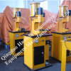 High Quality Qy-6 Model Brake Shoe Rivet Machine