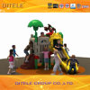Outdoor Playground Kidscenter Series Children Indoor Playground (KID-22901, CD-30)