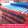 High Quality Colorful PE Tarpaulin in Roll