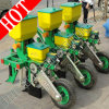 Corn Planter Machine (2BJG-series)