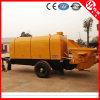 15m3/H Concrete Pump