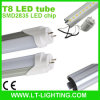 2ft T8 LED Tube (LT-TT8-003-600B)