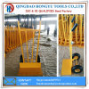 Wide Toe Plate Multiple Using Hand Truck/Hand Trolley
